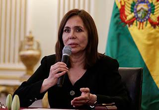 -Bolivia-abre-la-posibilidad-de-suspender-el-cierre-de-fronteras-a-fines-de-abril-o-mayo