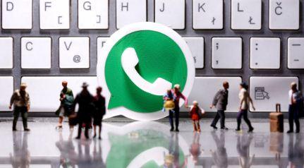 WhatsApp-permitira-hacer-videollamadas-grupales-de-mas-de-cuatro-personas