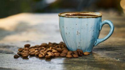 Alertan-sobre-escasez-de-cafe-en-el-mundo-por-el-coronavirus