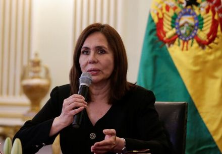 Repatriaran-a-mas-de-1.400-bolivianos-varados-en-Chile