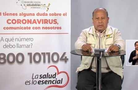 Bolivia-suma-520-casos-de-Covid-19-y-contagio-por-persona-disminuye