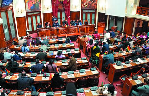Legislativo-tratara-creditos-del-FMI-y-la-CAF