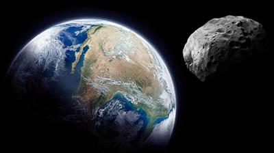Que-se-sabe-del-asteroide-que-se-acerca-a-la-Tierra