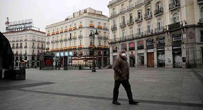 Espana-confirma-4.635-nuevos-infectados-y-440-decesos-por-coronavirus-en-un-dia