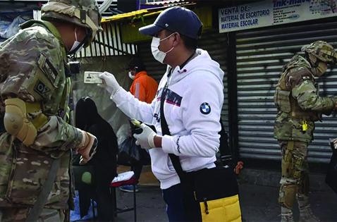 Expresidentes-iberoamericanos-alertan-del--autoritarismo