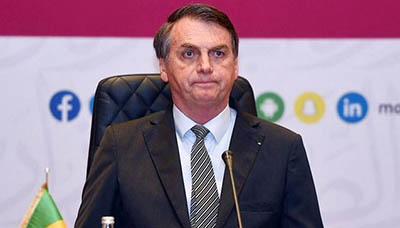 Fiscalia-brasilena-solicita-a-la-Corte-Suprema-investigacion-contra-Bolsonaro