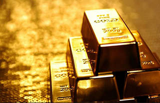 Experto-en-metales-preciosos-asegura-que-el-oro-es-la-solucion-para-la-crisis-financiera-actual