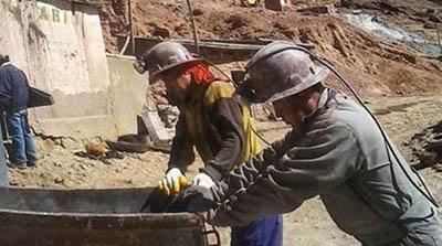 Fencomin-alista-propuesta-para-reactivar-la-economia-minera-tras-paralizacion-por-el-Covid-19