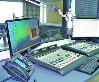 Asbora-pide-al-gobierno-medidas-para-evitar-colapso-de-radioemisoras