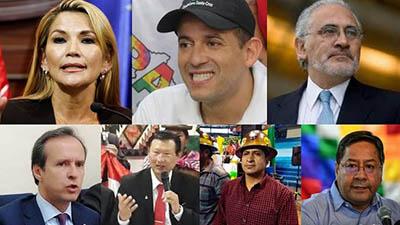 Cuatro-de-siete-frentes-estan-de-acuerdo-con-una-nueva-fecha-para-las-elecciones;-el-MAS-busca-consensos
