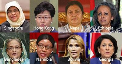 Revista-Forbes-nombra-a-Ánez-entre-las-mujeres-lideres-frente-a-la-crisis-por-la-pandemia