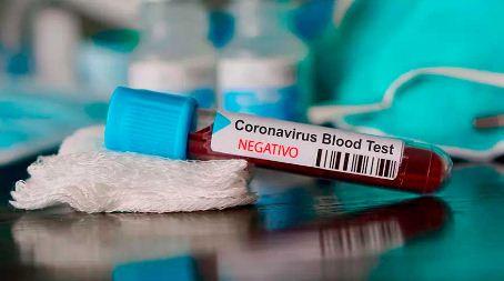 Covid-19:-dan-de-alta-a-los-pacientes--cero--y--uno--de-Potosi
