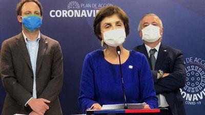 482-casos-nuevos-de-coronavirus-y-total-de-decesos-ascendio-a-198-en-Chile