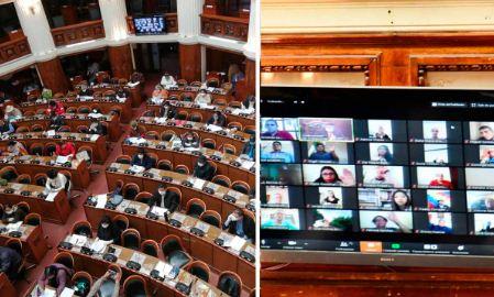 Camara-de-Diputados-aprueba-ley-de-condonacion-del-50%-en-alquileres
