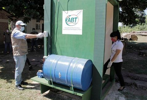 ABT-equipa-sus-unidades-operativas-para-reactivar-sector-forestal