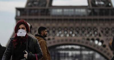 -Francia-registra-su-cifra-record-de-casi-600-muertes-en-un-dia-por-coronavirus