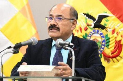 Covid-19:-Confirman-18-nuevos-casos-de-coronavirus-en-Bolivia