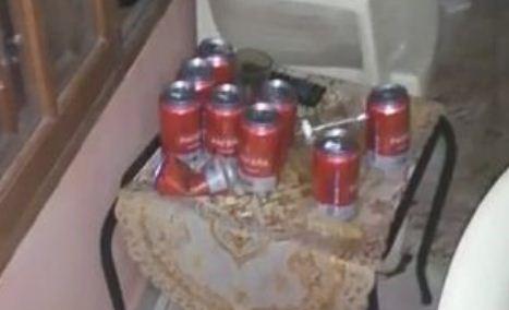 Bebian-en-una-casa-e-iban-a-comprar-cerveza-en-vehiculo-de-una-funeraria