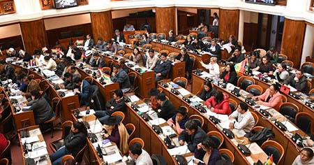 Los-diputados-discutiran-mas-medidas-de-alivio-economico-ante-la-crisis-por-coronavirus
