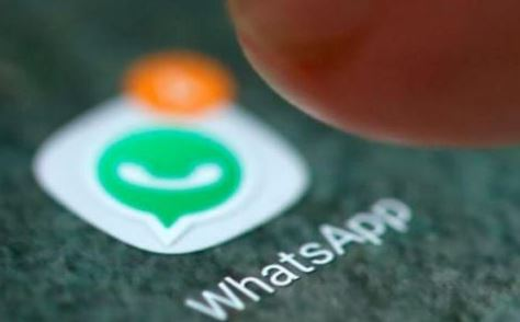 FELCV-habilita-lineas-de-WhatsApp-para-recibir-denuncias-de-violencia
