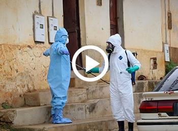 Vallegrande-vive-una-jornada-de-desinfeccion-contra-el-Covid-19