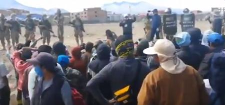 Defensoria-exhorta-a-Gobernadores-solidaridad-y-empatia-con-los-bolivianos-en-Pisiga