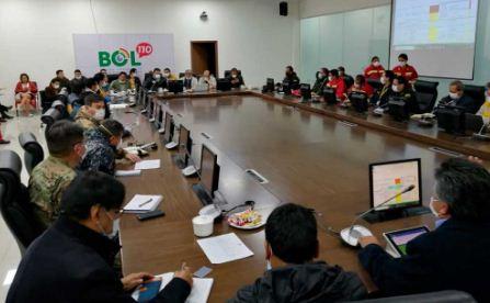En-La-Paz-aprueban-uso-de-tobilleras-electricas-para-sospechosos-de-Covid-19