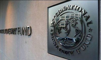 El-FMI-aprueba-renovar-una-linea-de-credito-por-10.800-millones-de-dolares-a-Colombia