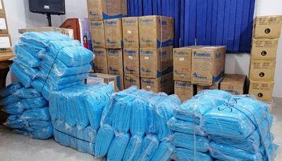 Gobierno-entrega-insumos-de-bioseguridad-y-medicamentos-al-Sedes-Chuquisaca