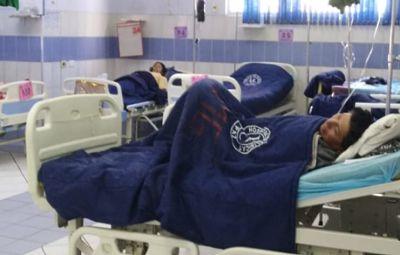 Amplian-seis-meses-mas-la-atencion-gratuita-a-pacientes-con-cancer