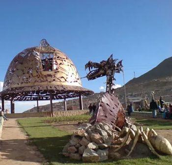 Oruro:-Sedes-proyecta-3.000-casos-de-covid-19-a-fin-de-mes-y-10.000-si-se-desobedece-la-cuarentena