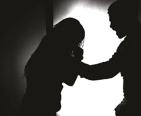 Violencia-domestica,-embarazos-no-deseados-y-feminicidios-se-registran-en-la-cuarentena