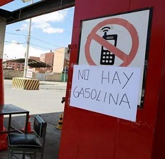Preocupacion-en-Caranavi-por-falta-de-combustible-y-kits-para-tomar-muestras-de-Covid-19