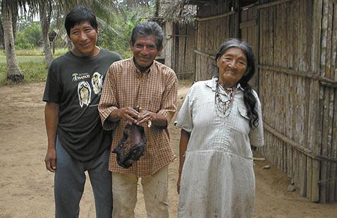 Indigenas-frente-al-Covid-19