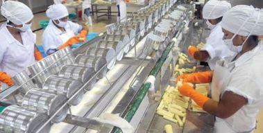 EBA-garantiza-bioseguridad-en-plantas-de-produccion-con-protocolo-contra-COVID-19