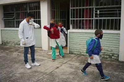 Coronavirus:-Uruguay-se-encamina-a-un-retorno-de-clases-presenciales-de-forma-paulatina