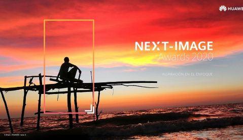 Huawei-Next-Image-2020,-el-concurso-de-fotografia-y-video-con-smartphones-mas-grande-del-mundo