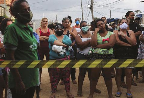 La-pandemia-dejara-millones-de-nuevos-pobres-en-el-mundo