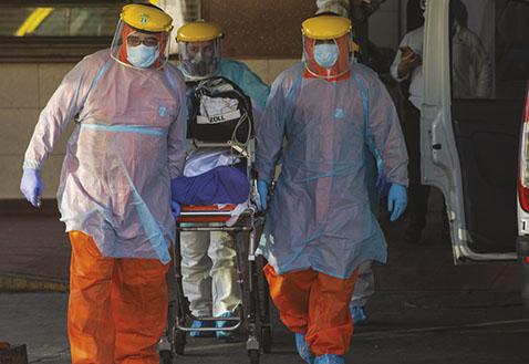 El-mundo-a-punto-de-superar-los-300.000-decesos--por-coronavirus