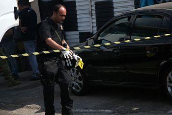 Asesinan-a-un-periodista-a-tiros-durante-una-entrevista-en-Brasil-
