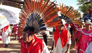 Pueblos-indigenas-de-Bolivia-registran-25-casos-de-Covid-19-y-7-fallecidos