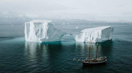 El-Ártico-pierde-un-20%-de-su-hielo-marino-en-11-anos