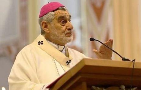Iglesia-Catolica-pide-unidad-para-preservar-la-salud