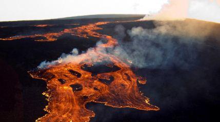 Descubren-en-Hawai-el-volcan-mas-grande-del-mundo