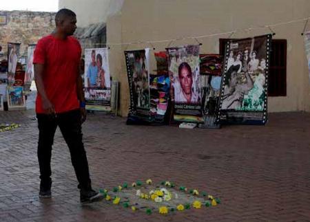 ONG-asegura-que-van-100-lideres-sociales-asesinados