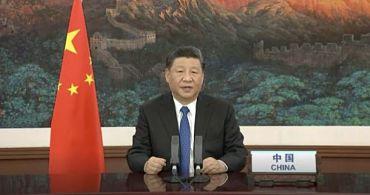 Xi-Jinping-rechaza-ante-la-OMS-una-investigacion-del-coronavirus-hasta-controlar-la-pandemia