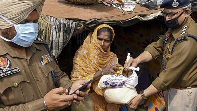 India-supera-los-100.000-casos-y-las-3.000-muertes-por-coronavirus