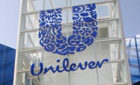 Unilever-donara-20-respiradores-y-1.800-reactivos-para-deteccion-de-Covid-19