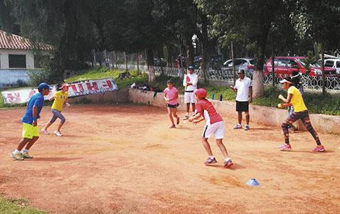 Federacion-de-tenis-ya-tiene-su-protocolo-de-bioseguridad