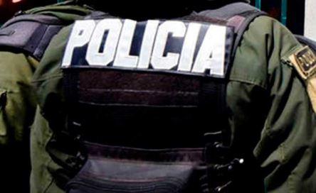 Muere-un-segundo-policia-por-coronavirus-en-Santa-Cruz